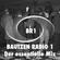 Bautzen Radio 1 - Der essentielle Mix - Bautzener Plattenbugsierer 3/1978 image