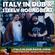 De Jongens Van Hemmes sessions vol. 1: Italy in Dub & Steely Roundbeat image