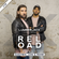 RELOAD Radio #178 - Guestmix: Jude & Frank image