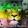 Reggae & Ska 152 - 18th April 2020 image