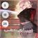 DJ Fifi Oh - Hypnotized Angel of My Soul (Cylon Remix) - Fifi Oh Techno All Decks Deep Remix image