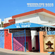 Vic Triplag - Tenerife 2016 (el Topo) image