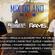 Remix Do Ano Part3 Com Brigadeiro Queimabilha & DJ RAMS 2018 image