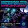 Deepersense pres. CJ Priorytet & Deep-L - Progressive Structures 003 [27.03.2012] on houseradio.pl image