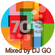 70´s Mixed by DJ GO image