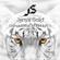Jenya Solid Live @ Orange Music White Night #5 23.11.13 image