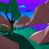 "Daniel Anzer b2b FadingFranz - ""Adventure Time"" image"