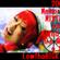 2000s Memories MIXTAPE vol,2/DJ 狼帝 a.k.a LowthaBIGK!NG image