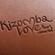 KIZOMBA 2016 - from the heart image