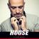 """Stefano Capasso """"House Next"""" Episode 10 January 2017 image"""