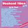 Weekend Vibes #710 image