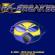 ZONA-BREAKBEAT (PP BEAT) image