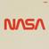 PMB261 NASA image
