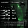 Abandoned [Techno, Industrial, Noise] - Crime Scene, 21 November 2020 image