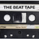 The Beat Tape image