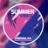 Hot Summer set 2019 Vol 15 - Mix By D.j Oren Malka image
