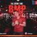 Merengue_Mix_11_edition_2020_DJ BMP image