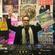 Mogpaws on IC Radio 12.01.2018 image