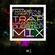 Hardstyle Creative - Trap, Hardstyle, Dubsetp Mix #1 image