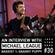 Jazz Standard: Snarky Puppy's Michael League image