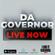 DA GOVERNOR & RATTY BASHMENT SHOW 4.12.20 ILIKEITOLDSKOOL.NET image