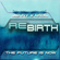 Jenny Karol - ReBirth.The Future is Now ! 157 [ September 2021 ] image