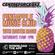 PineApple Disco Club Magri  - 883.centreforce DAB+ - 02 - 10 - 2021 .mp3 image