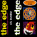 LTJ Bukem - Edge x Back in the Day Live 1993  image