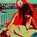 Israel Gomez - Voyage (mixed) image