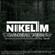 Cannonball Animals (Tech & Electro House EDM Mini-Mix) image