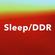 Sleep #45 (23:8:19) image