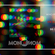 WHO:RATIO ON AIR #15 @MONONOM image