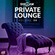Private Lounge 30 image