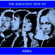 ABBA - THE RPM PLAYLIST : 22 HITS image