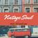 Vintage Soul Mixtape 6 image