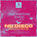 "ECEradio.com "" UNDERGROUND RIVERS NU DISCO / HOUSE "" by Spymboys image"