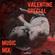 Valentine's Special | RnB, Love Songs & Slow Jamz | Valentine Music Mix image