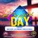 DJ DOTCOM_PRESENTS_A BEAUTIFUL DAY_GOSPEL_MIXTAPE (ULTIMATE COLLECTION) image