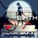 Jenny Karol & Messa - ReBirth.The Future is Now! 133 [September 2019] image