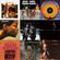 Miles Davis - Second Great Quintet image