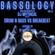 #BASSOLOGY vol.13 Drum n Bass VS Breakbeat (sunradio.rs) image