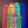 @IAmDJVoodoo - DJ, Please Play Another Love Song Vol. 8 (2021-04-07) image