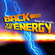 Volde - Back To The Energy #003 image