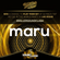 Maru - Panama - Miller SoundClash image