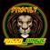 Dj Smutty - Strictly Ragga Jungle Radio #14 image