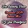 21st Century Disco - October 2019 Bonus Mix image