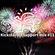 SCP Music Kickstarter Support Mix #11 [TGWEB-0013] image