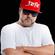DJ PRECISE MIX 2 . LOBO APP image