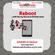 #Reboot - 23rd March 2019 - Virgil van Dijk image