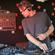 Volcov (NTS x RLR Live @ Dekmantel Festival) - 1st August 2015 image